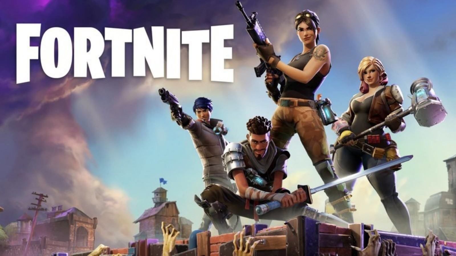 The Most Interesting And Best Online Games Played On Laptop And PC